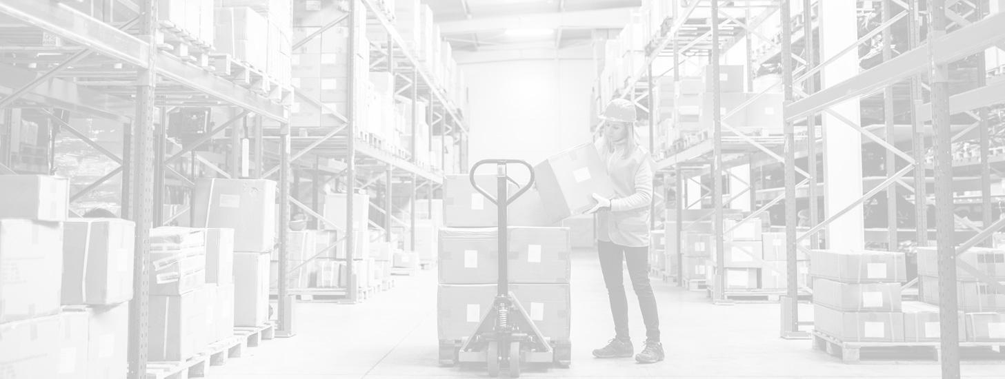E-logistique E-commerce Logicobox